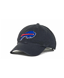 '47 Brand Buffalo Bills Clean Up Cap