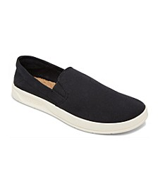 Men's Harbor Wharf Slip-On Shoe