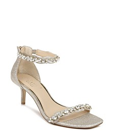 Odele Evening Sandal