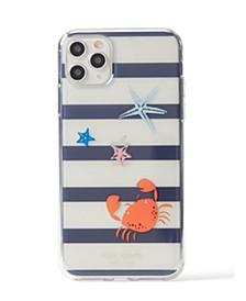 Jeweld Sandcastle 11 Pro Max iPhone Case