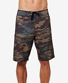 Men's Hyperfreak S-Seam Boardshorts