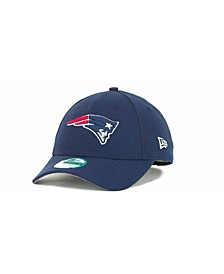 New England Patriots First Down 9FORTY Cap