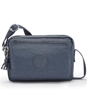 Abanu Convertible Bag