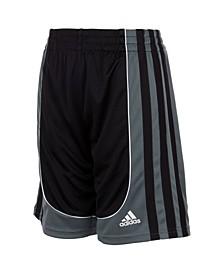 Big Boys Aeroready Basketball Creator Shorts