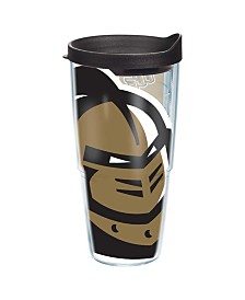 Tervis Tumbler UCF Knights 24 oz. Colossal Wrap Tumbler