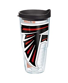 Tervis Tumbler Atlanta Falcons 24 oz. Colossal Wrap Tumbler