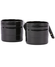 Cup Holder, Pack of 2