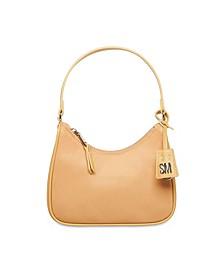 Bpaula Nylon Shoulder Bag