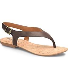 Women's Skylar Comfort Sandal