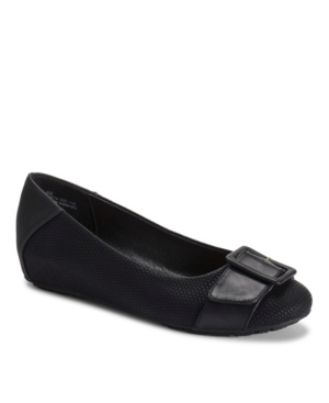 Baretraps Low heels KADIN WOMEN'S FLATS WOMEN'S SHOES