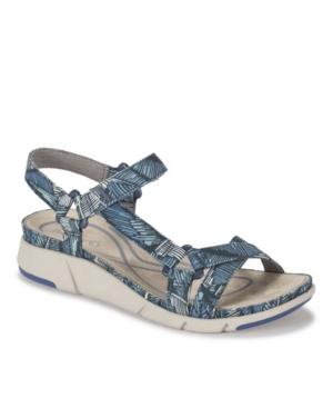 Baretraps Sandals NIKOLE WOMEN'S CASUAL SANDAL WOMEN'S SHOES