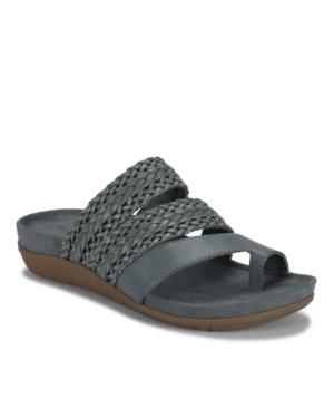 Jonelle Casual Women's Slide Sandal Women's Shoes