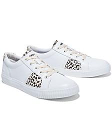 Women's Skyla Bay Oxford Sneakers