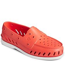 Women's A/O Float Slides