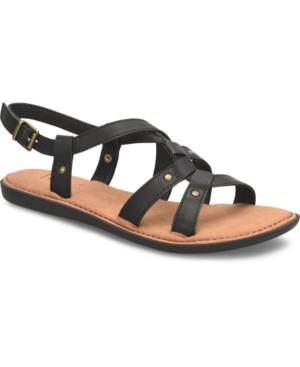 Women's Marisel Comfort Sandals Women's Shoes