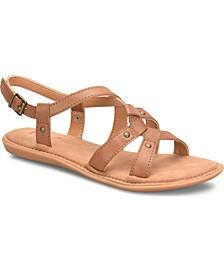 Women's Marisel Comfort Sandals