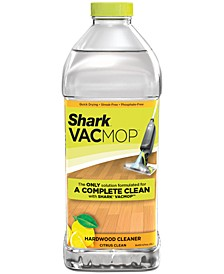 VACMOP™ Hardwood Cleaner Refill, Citrus Clean 67-oz.