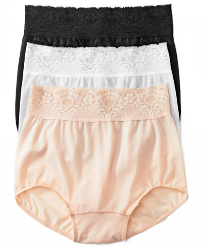 Bali Womens Shop For And Buy Bali Womens Online And More