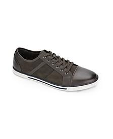 Men's Center Low Top Sneaker