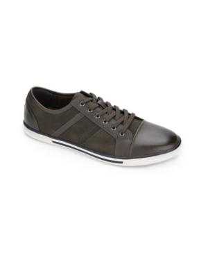Men's Center Low Top Sneaker Men's Shoes