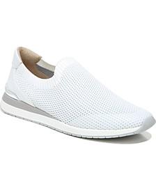 Lafayette Slip-on Sneakers