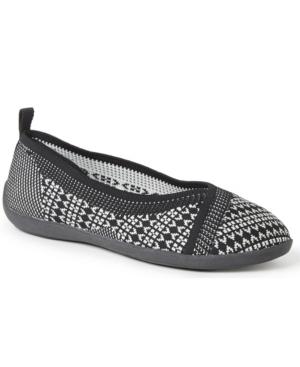Women's Nadia Ballet Flat Women's Shoes