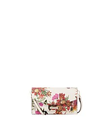 Women's Flynn Crossbody
