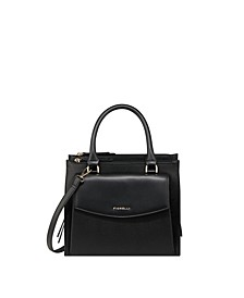 Women's Mia Satchel