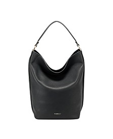 Women's Beau Hobo