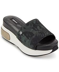 Women's Baylen Sandals