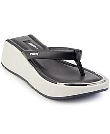 Women's Maeryn Sandals