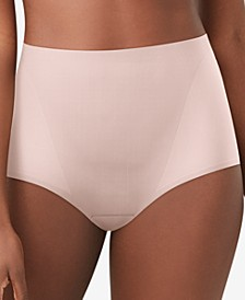 Women's EasyLite 2-Pk. Shaping Brief DFS059