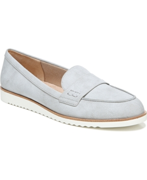 Lifestride Slippers LIFESTRIDE ZEE SLIP-ONS WOMEN'S SHOES
