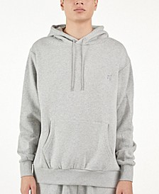 Men's Authentic Hood Sweater