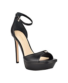 Women's Ellsyn Dress Sandals