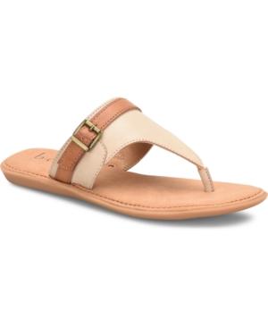 Women's Mya Comfort Sandal Women's Shoes