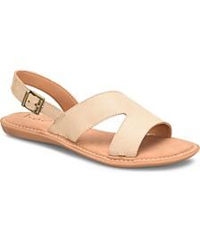 Women's Milania Comfort Sandal