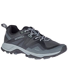 Men's MQM FLEX 2 Hiking Sneakers