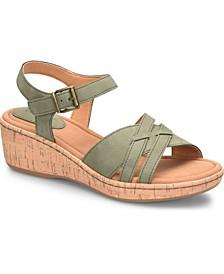Women's Goldie Comfort Sandal
