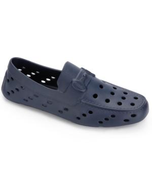 Men's Dawson Bit Loafers Men's Shoes