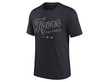 Men's Detroit Tigers Early Work Dri-Blend T-Shirt