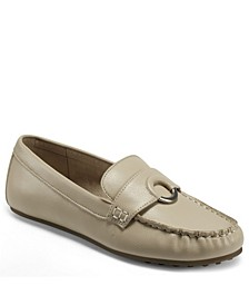 Women's Dani Casual Loafer Shoes