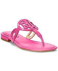 Audrie Sandals