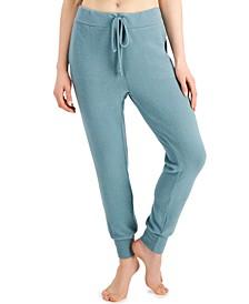 Ultra-Soft Pajama Pants, Created for Macy's
