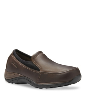 Women's Sage Sport Slip-On Flat Sandal Women's Shoes