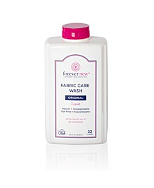 Scented Liquid Fabric & Lingerie Wash, 32 oz