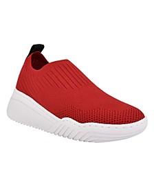 Women's Jenic Sneakers