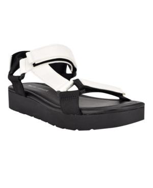 Women's Keiki Flat Sandals Women's Shoes