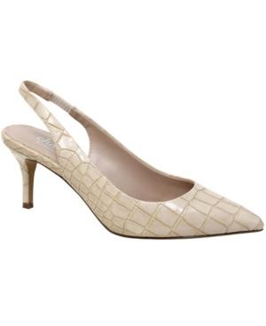 Women's Amy Slingback Pumps Women's Shoes