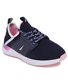 Little Girls Malin Sneaker